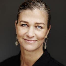 Bettina Kryger